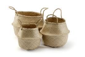 ricebaskets